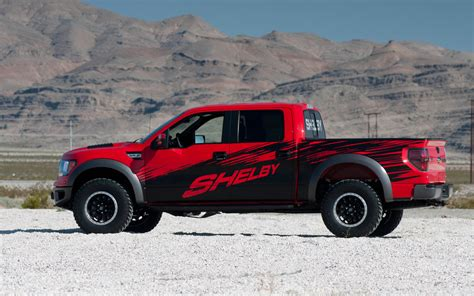 ford raptor side view 2014 ford raptor svt shelby upcomingcarshq com