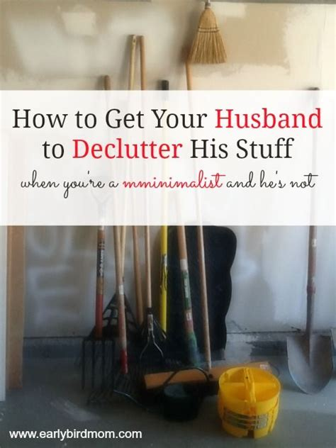 decadent decluttering how to declutter your stuff to find meaning and simplify your books 1000 images about family and meal planning on