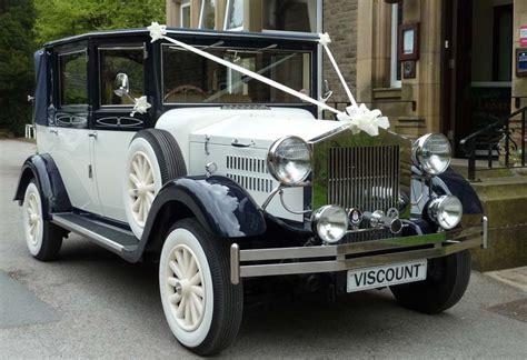 Wedding Car Merseyside by Liverpool Wedding Cars Carriage Wedding Car Hire