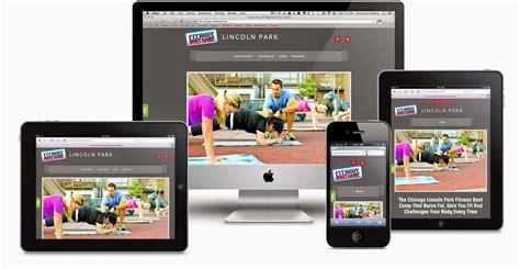 layout website yang baik 70 template blogger keren yang responsive ayeey com