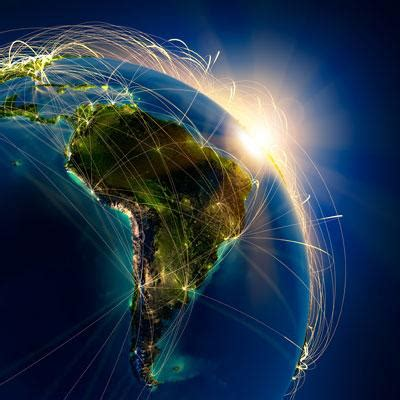 Find America Find The Countries Of South America Quiz