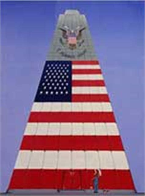 Young America Sweepstakes - previous first place patriotic art contest winners vfw