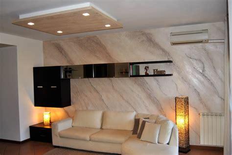 cartongesso soggiorno soggiorni in cartongesso moderni e funzionali