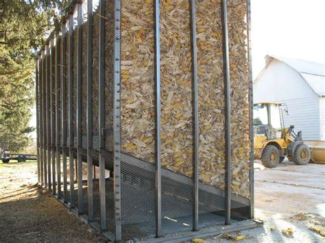 Corn Crib Plans by Bassinet Plans Diy Sinpa