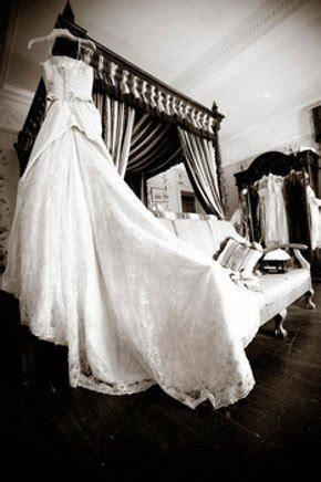 Wedding Dress Cleaning by Wedding Dress Cleaning Colchester Manningtree