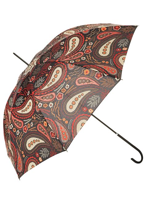 paisley pattern umbrella 1000 images about paisely on pinterest pillow covers
