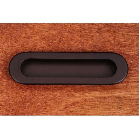 flush pull cabinet hardware flush cabinet pull offapendulum com