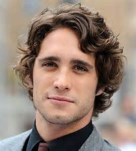 how to cut boys wavy thick hair 20 best medium hairstyles for men