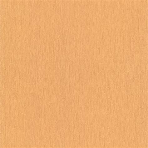 438 86481 Light Brown Texture   Herschel   Brewster Wallpaper
