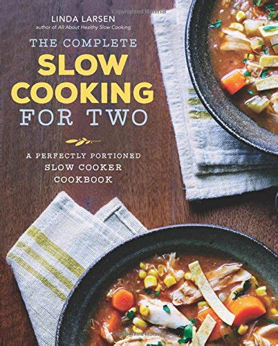 Pdf Complete Cooking Two Perfectly complete cooking two perfectly cookingaholic