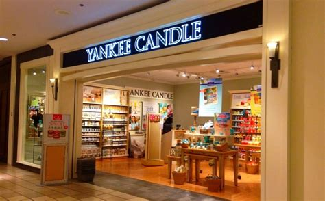 candele shop yankee candle new collection simplemost