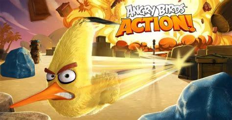Target Jari Beladiri Dapat 2pc review angry birds tech in asia indonesia