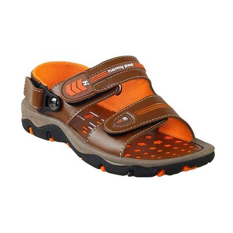 Sandal Anak 02 harga jual harga sandal gunung carvil anak jual homyped