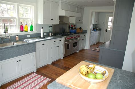 nantucket kitchen hand made nantucket stlye kitchen by st john s bridge llc