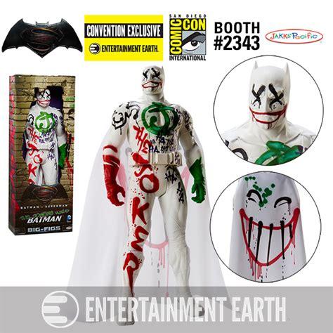Batman V Superman 19 batman v superman jokers batman 19 inch figure