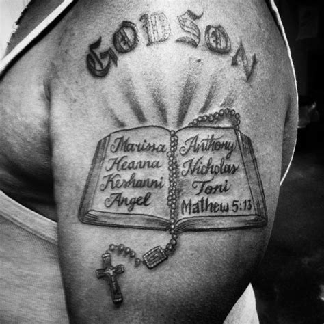 tattoo bible study 75 best bible verses tattoo designs holy spirits 2018