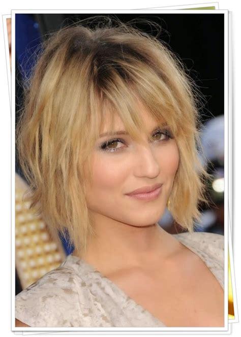 imagenes de cortes de pelo desmechado para mujeres los 26 cortes de pelo que debes conocer
