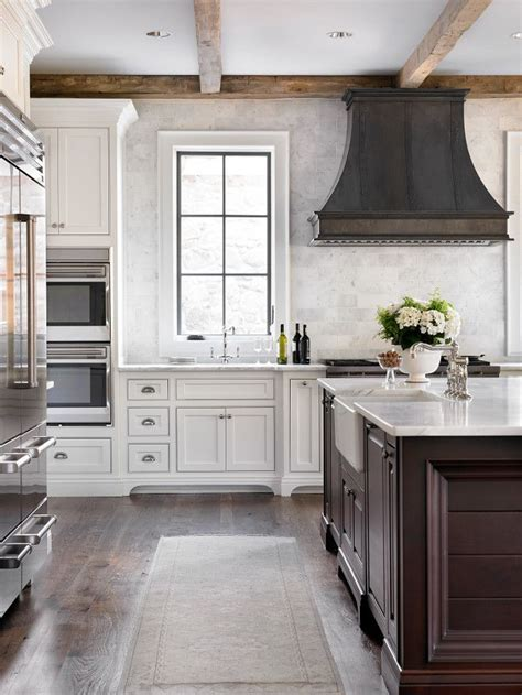 french kitchen cabinet best 25 french kitchens ideas on pinterest french