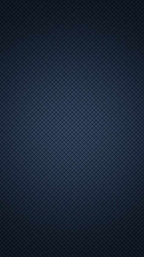 pattern for android blue diamond rhombus pattern android wallpaper free download