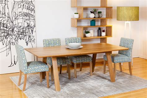 dining room furniture perth wa dining room furniture perth wa dining room furniture