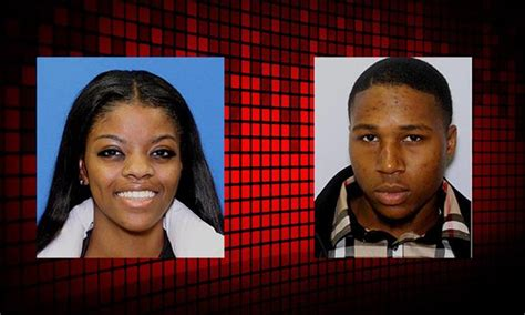 Baltimore Arrest Records Baltimore Search For Boyfriend Wbal Radio 1090 Am