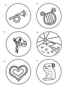 jesus storybook bible coloring pages easy advent idea with the jesus storybook bible all