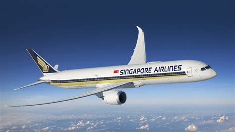 world best airlines singapore airlines the world s best airline in 2018 skytrax