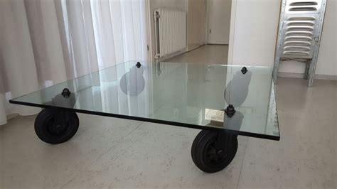 gae aulenti tavolo con ruote gae aulenti for fontana arte coffee table tavolo con