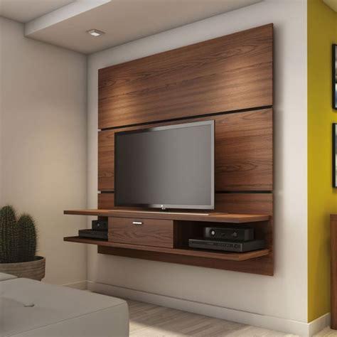 tele per da letto oltre 25 fantastiche idee su tele per da letto su