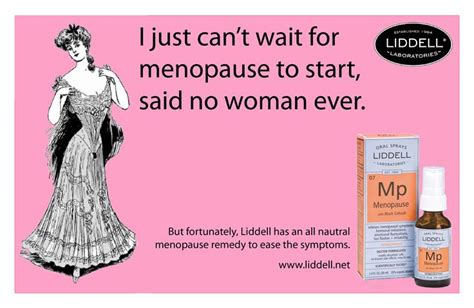 1000 ideas about menopause signs 1000 ideas about pre menopause symptoms on pinterest