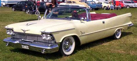 active cabin noise suppression 1993 chrysler imperial lane departure warning file chrysler imperial convertible 1958 jpg wikimedia commons