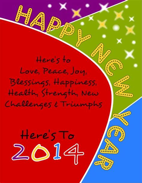 templates word happy new year 71 best images about free flyer templates flyertutor com