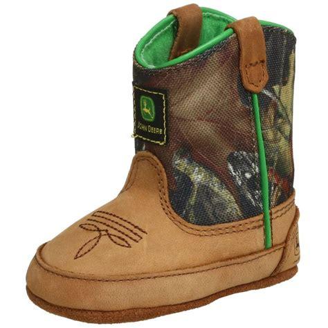 deere baby boots deere baby boots camo car interior design