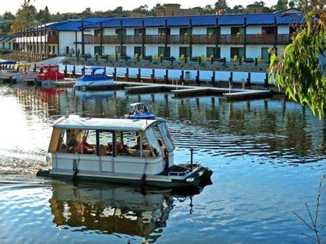 lake house san marcos lakehouse hotel resort 166 1 7 9 updated 2018 prices reviews san