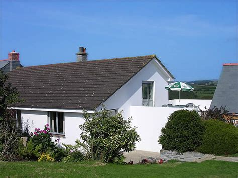 penquite farm cottages