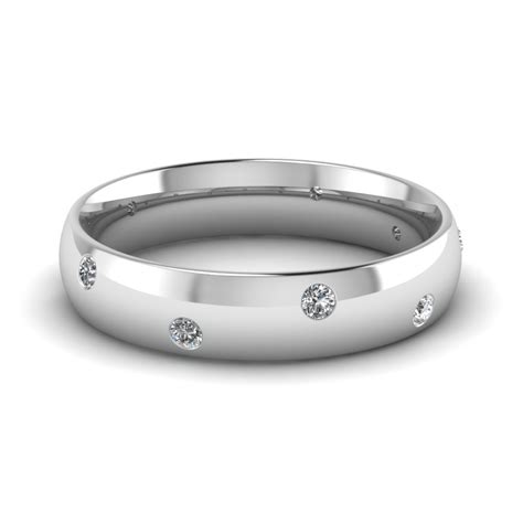 white gold wedding bands for white gold wedding bands for mens fascinating