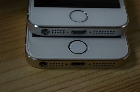 Iphone 6s Plus Replika Kamera Depan Dan Belakang Iphone 5s Clone Review Mobile Geeks