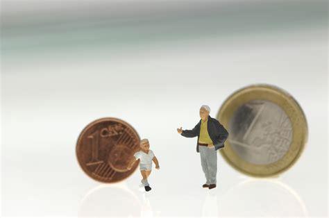 prestito ipotecario sulla casa prestito vitalizio ipotecario al via la modifica che