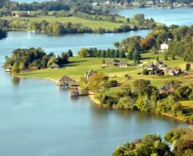 lake homes for knoxville tn top 10 luxury lake homes for