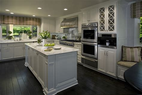 winning kitchen designs kitchen award winning kitchens interior decorating ideas