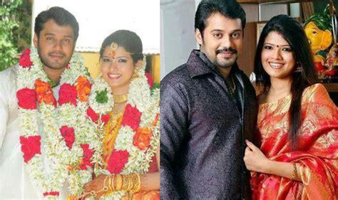 film actress mathu family south actor bala singer amrutha suresh heading for