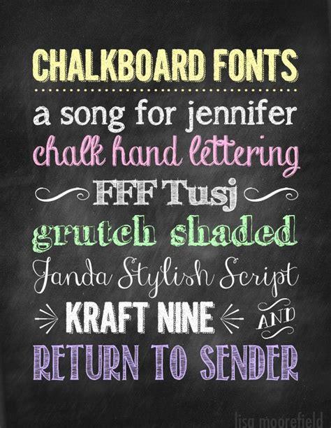 dafont favorites chalk font dafont www imgkid com the image kid has it