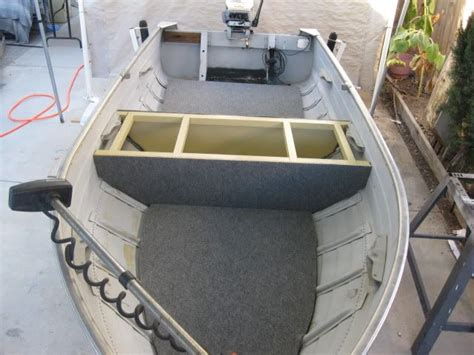 bass boat seat restoration 25 best ideas about bass boat seats on pinterest boat