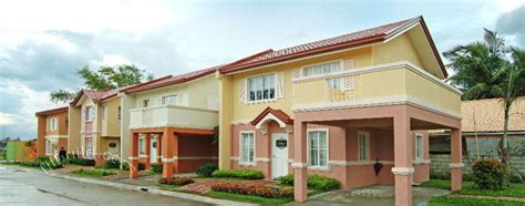 dasmarinas city cavite real estate home lot for sale at
