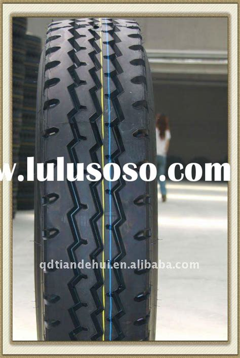 Kumho Radial Tubless radial truck tyres radial truck tyres manufacturers in