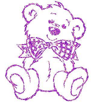 imagenes que se mueven de osos homepage glitterimmagini
