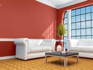 como pintar interior de casa imagui