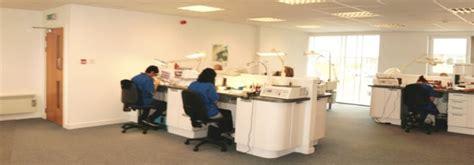 design lab uk recruitment
