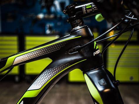 Pro Xc Team Cap Topi Sepeda new ninety six 2016 merida bikes international
