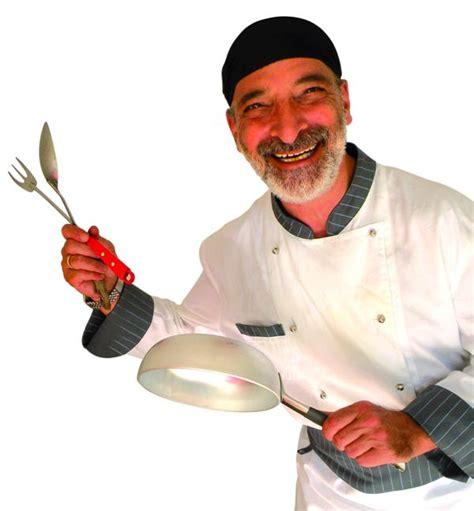 alma scuola di cucina costo pubblicato da francesco